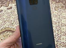 Huawei Mate 20 X 4g 128gb