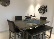 Home Furniture (Whole)