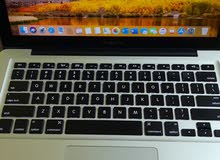 Apple MacBook Pro core i5