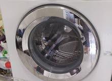 Urgent sale of Washing machine - ELEKTA EQWM - 8503(SW) 6.0 kg