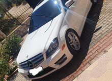 mercedes c250 2013 for sale