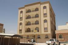 شقة للبيع في صلالة, عوقد الشرقية