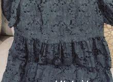 فستان للعيد