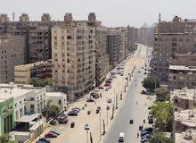 لراغبي الاستثمار العقاري في مصر فرصه ذهبيه لن تتكرر مواقع ممتازه واسعار مغريه