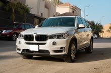 BMW X5 Diesel 150000SAR