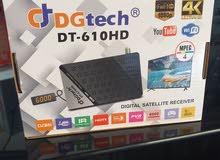 بأفضل الاسعار D T Full HD 4K