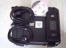 ET3 communication أداة تشخيص