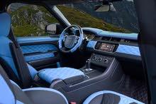 تجديد سيارات من الداخل وتغير اللون الداخلي