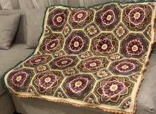 بطانية البلاط الفارسي