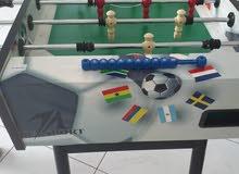 Foosball Table on Sale