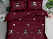 QUALITY BEDSHEETS