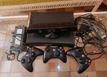 Xbox 360 نظييييييف