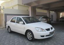 Mitsubishi Lancer - 2009 For Sale