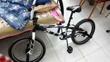 for sale bmx aurelia (bullet)
