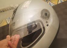 Casque moto Nolan n62