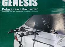 BNB RACK حامل دراجة هوائية للسيارة