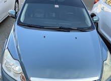 Ford Focus ghia 2009 in perfect conditions