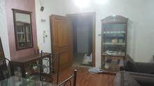شقة خلف ماكدونالدز بموقع متميز جدا في ام السماق بقلب عمان الغربية