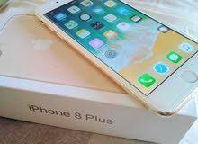 I phone 8pluse