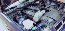 Used 1998 BMW 320 for sale at best price