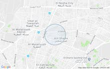 apartment More than 5 in Cairo for sale - Salam City