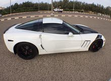 Chevrolet Corvette for sale at best price