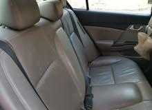 Available for sale! 90,000 - 99,999 km mileage Honda Civic 2013