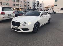 أرخص تاجبر السيارات في دبي 00971508811338