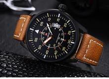 للبيع ساعة ماركة. naviforce watch
