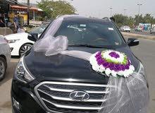 Hyundai Tucson 2015 for sale in Baghdad