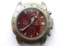 ساعة سويسري اصلي