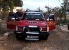 Best price! Mitsubishi L200 1993 for sale