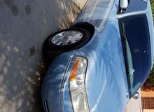 Blue Mercury Grand Marquis 2003 for sale