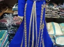 أحدث ملابس تقليدية مغربية للتواصل على الواتساب 99881390