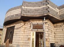 بيت للبيع في البهادريه شارع شركه كيه