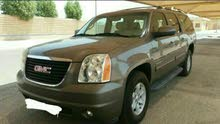 GMC Suburban 2013 For sale - Brown color