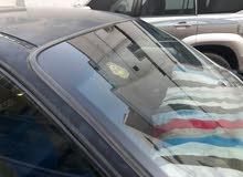 Automatic Black Chevrolet 2003 for sale