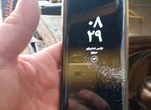 جهاز مبايل سامسونك اس8 بلاص  اخو الجديد