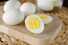 بيض للبيع بالجمله