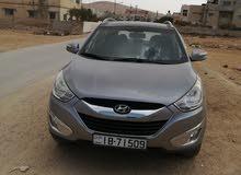 Available for sale! 150,000 - 159,999 km mileage Hyundai Tucson 2010