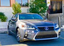 Lexus CT200h F SPORT 2015 Full NEW