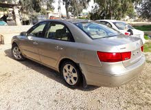 Used 2009 Sonata for sale