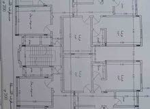 Best price 200 sqm apartment for sale in Benghazi