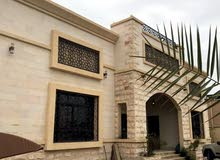 This house is available now for sale in Ras Al Khaimah