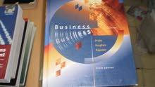 لطلاب تجارة انجليزي كافة المراحل كل الكتب والمراجع الخاصة بكم لدينا