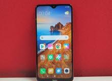 هاتف redmi 8A 2019