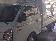 Hyundai  2009 for sale in Mafraq