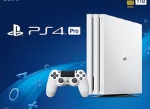 Seize the opportunity and buy New Playstation 4 now