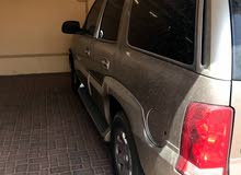 Used 2004 Escalade for sale