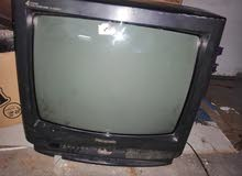 Used 23 inch screen for sale